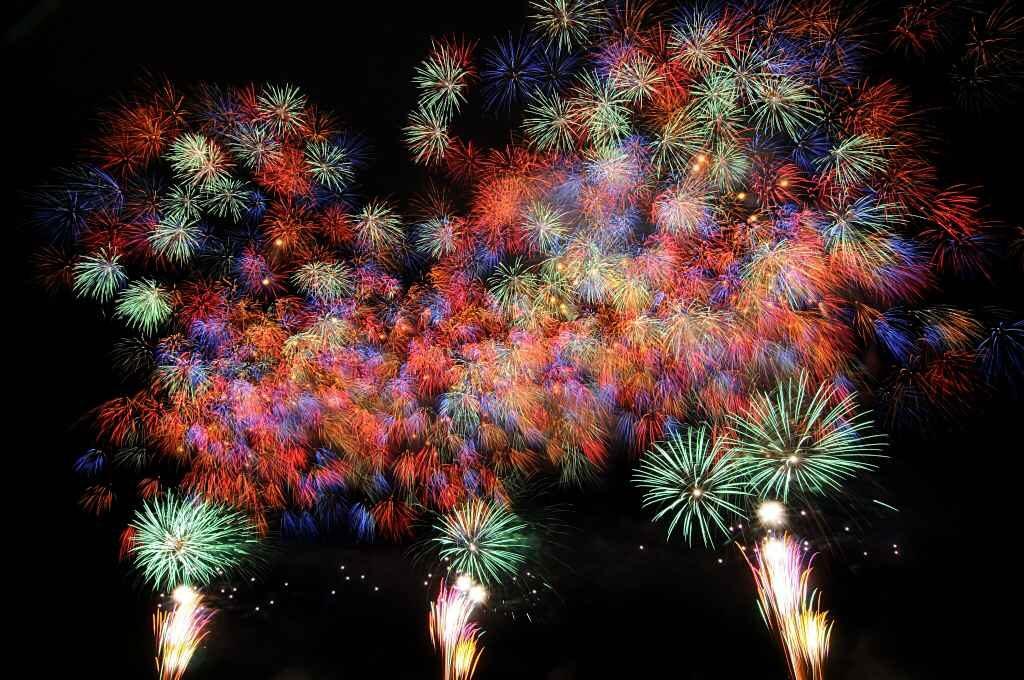 firework_5.1