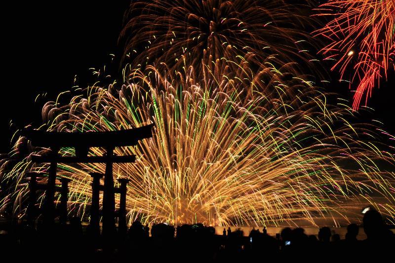 firework_9.2