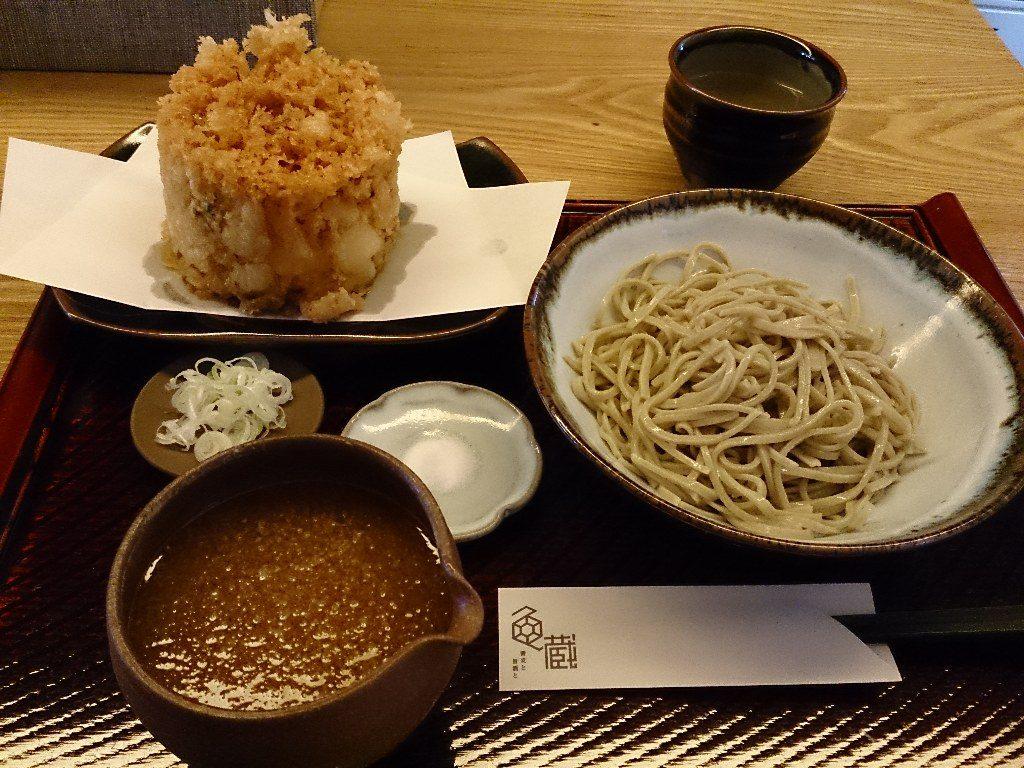 fukui_gourmet_13.1