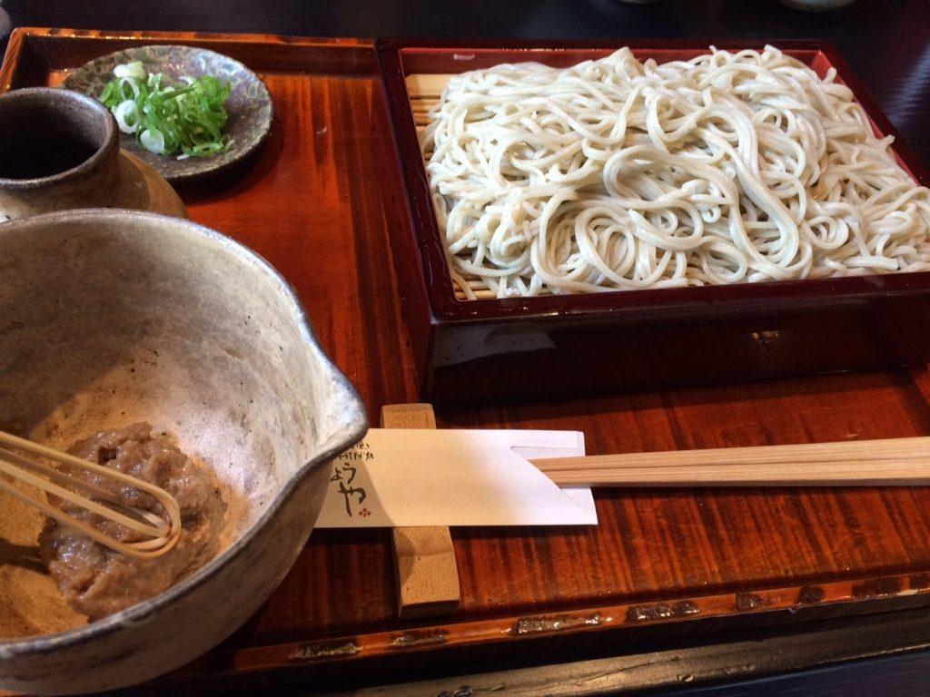 fukui_gourmet_14.1
