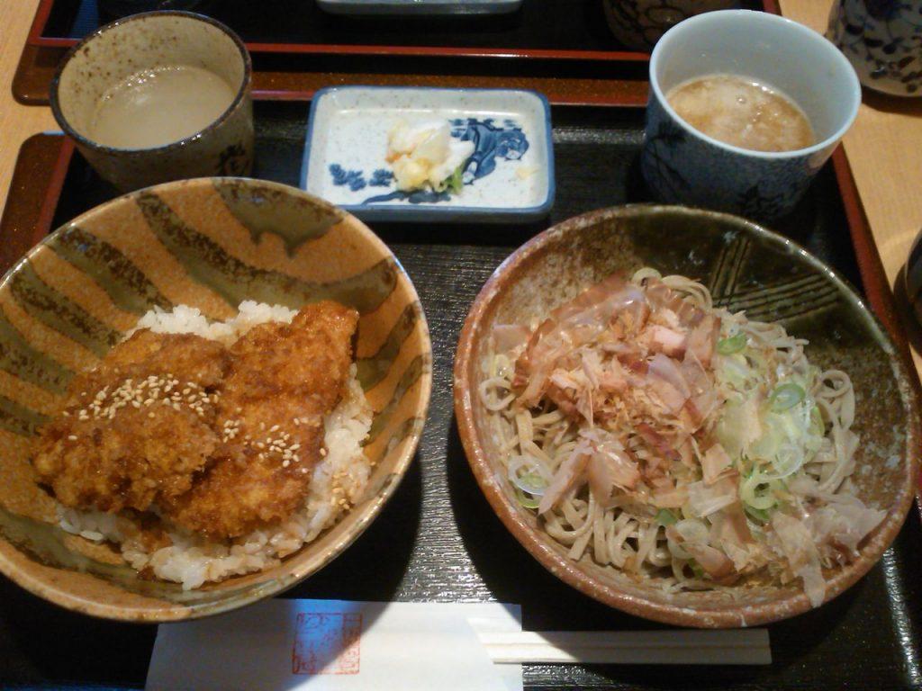 fukui_gourmet_15.1