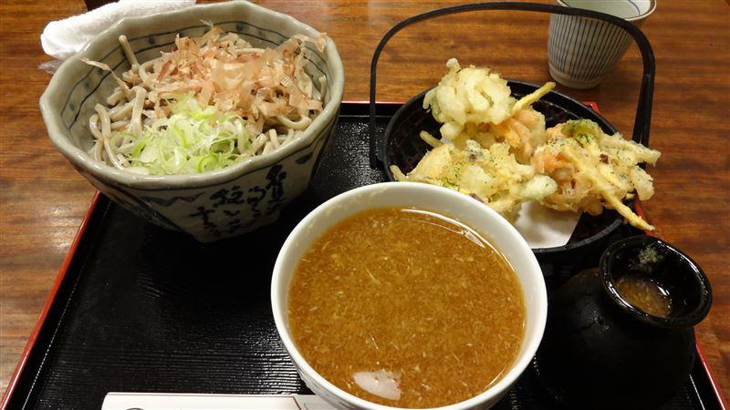 fukui_gourmet_17.1