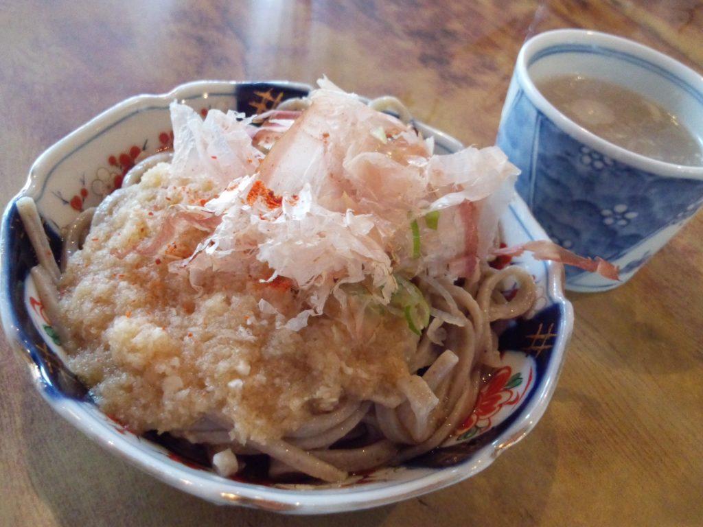 fukui_gourmet_18.1