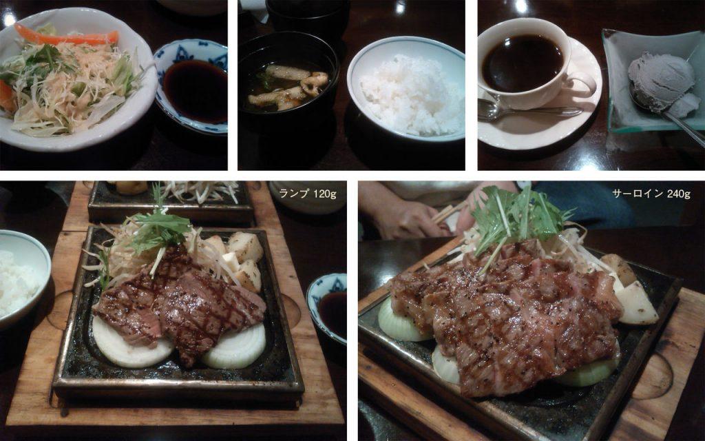 fukui_gourmet_24.1
