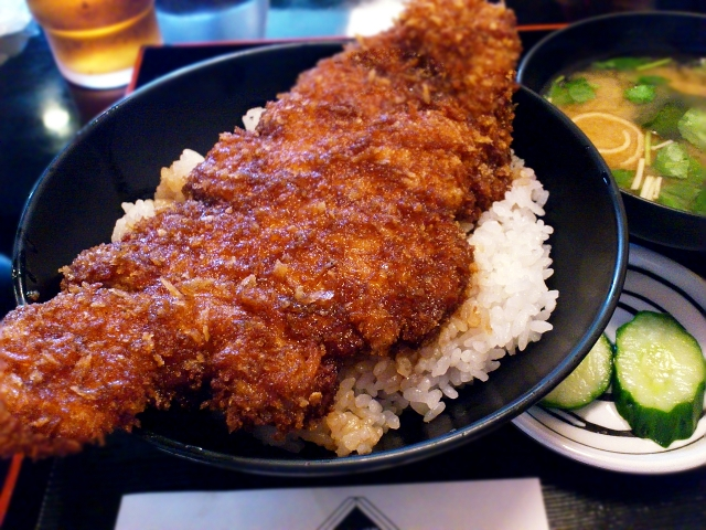 fukui_gourmet_25.1