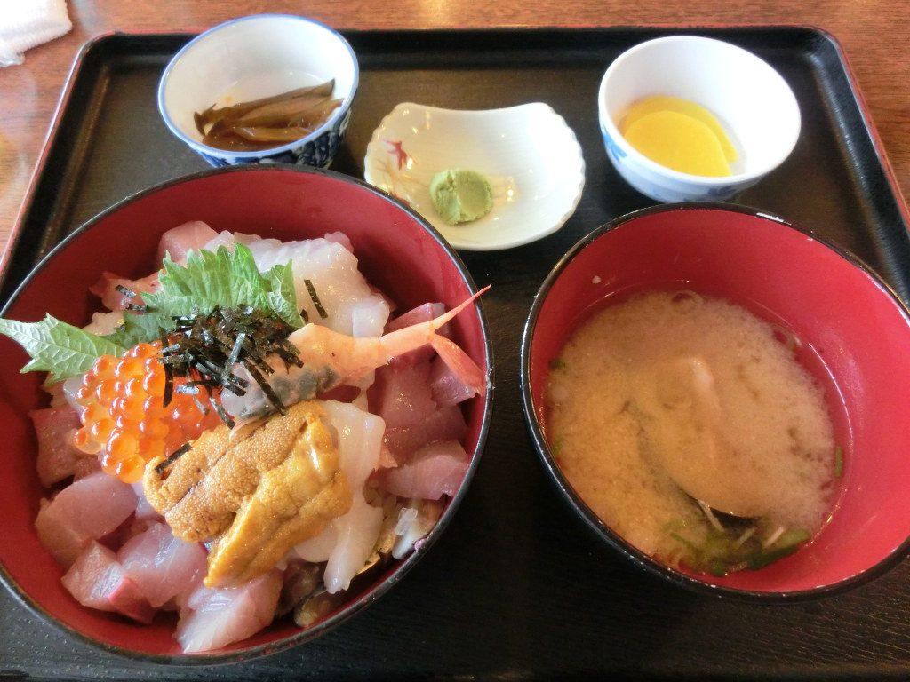 fukui_gourmet_27.1