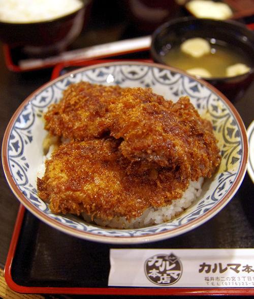 fukui_gourmet_4.1