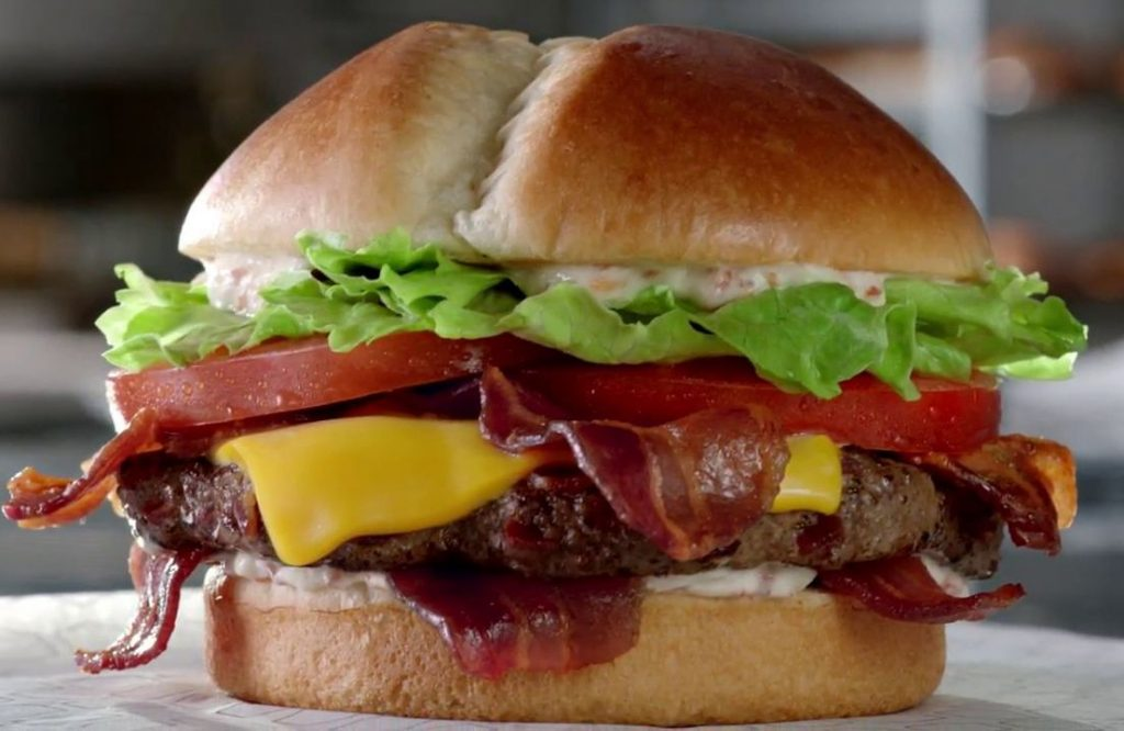 gum_hamburger_2.1