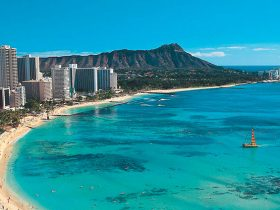 hawaii_gift_eye