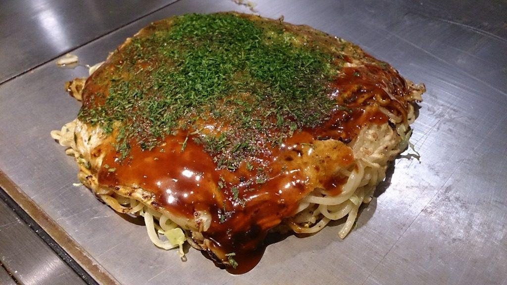 hiroshima_lunch_2.1