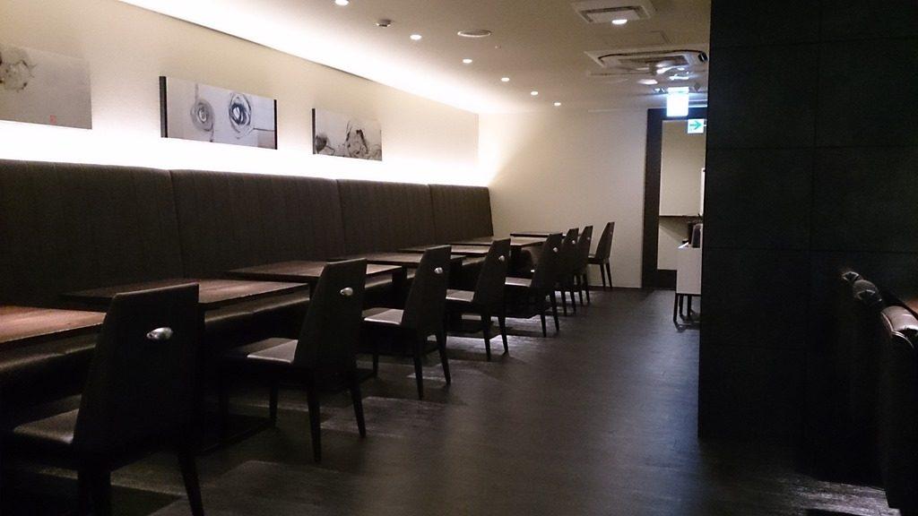 hiroshima_lunch_2.2