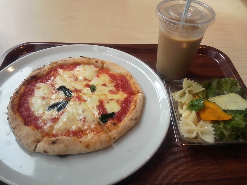 hiroshima_lunch_4.1