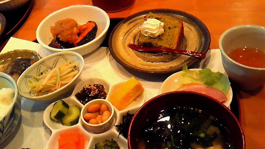 hiroshima_lunch_5.1