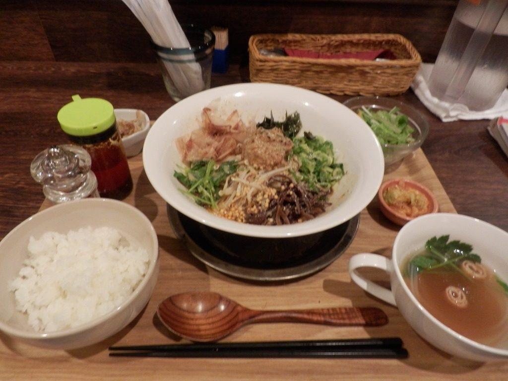 hiroshima_lunch_8.1