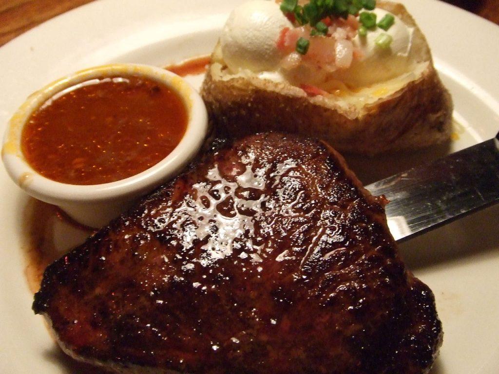 hwi_steak_6.1