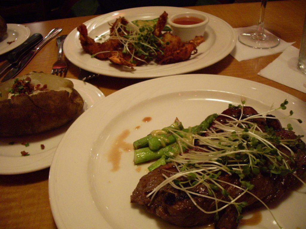 hwi_steak_8.1