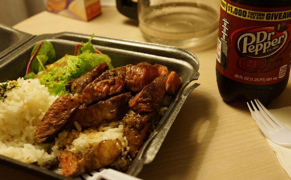 hwi_steak_top