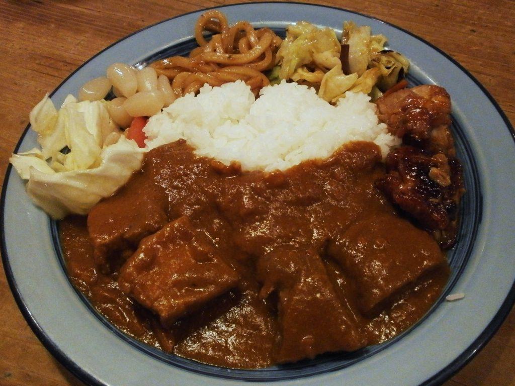 ikebukuro_lunch_3.2