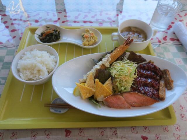 kochi_lunch_2.1