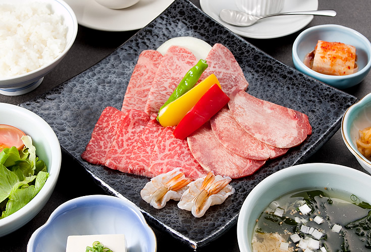 kochi_lunch_4.1