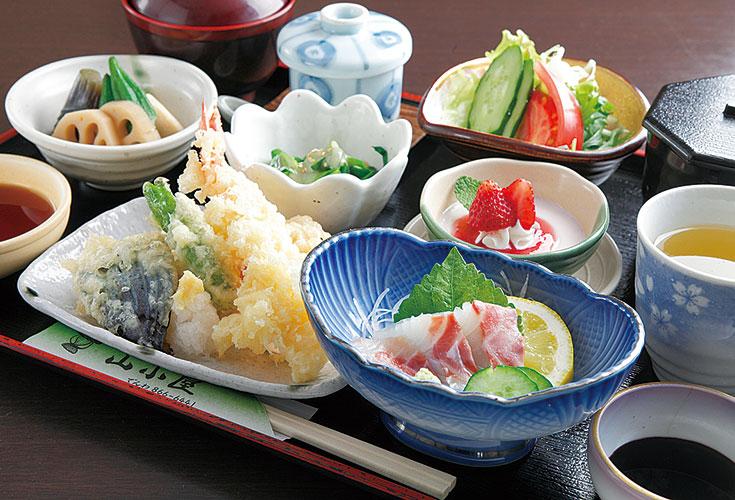 kochi_lunch_5.1