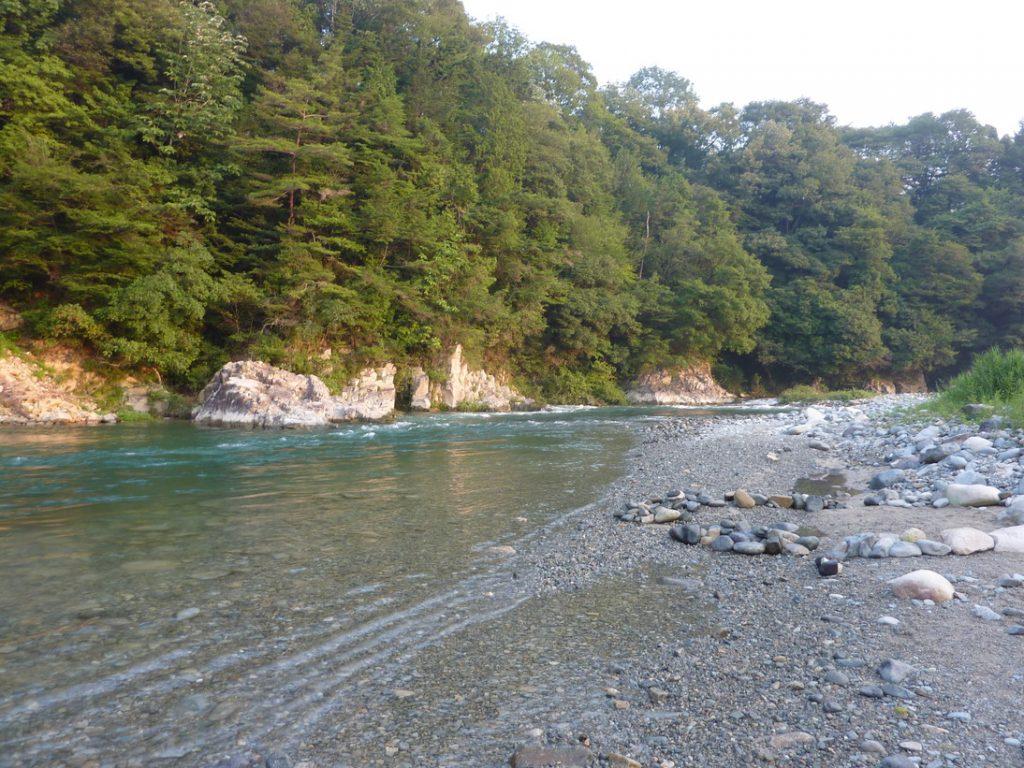 nakatsugawa_spot_3.1