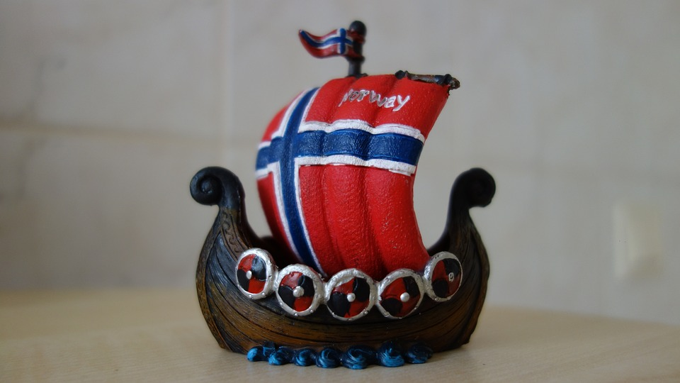 norway_gift_1