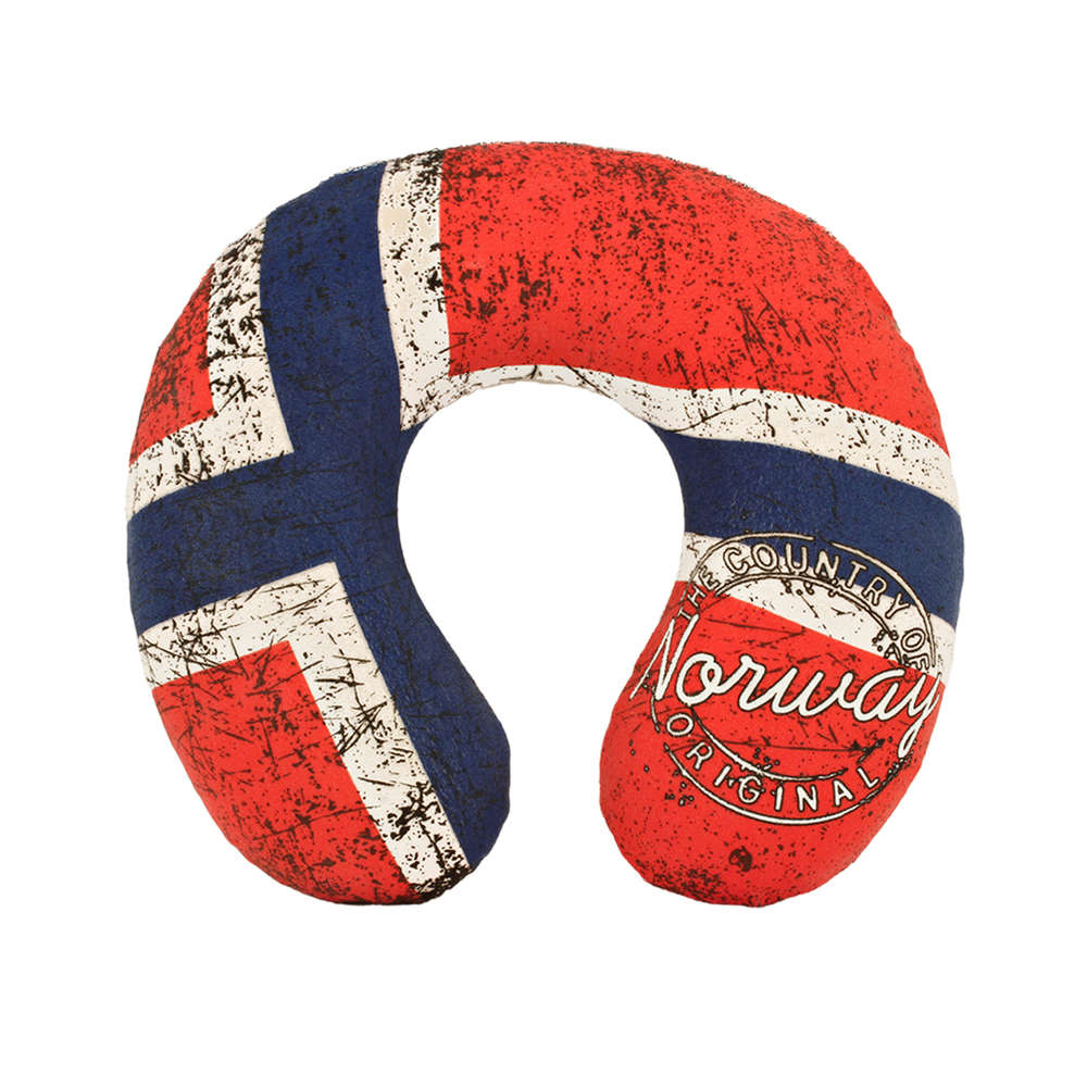 norway_gift_4.2