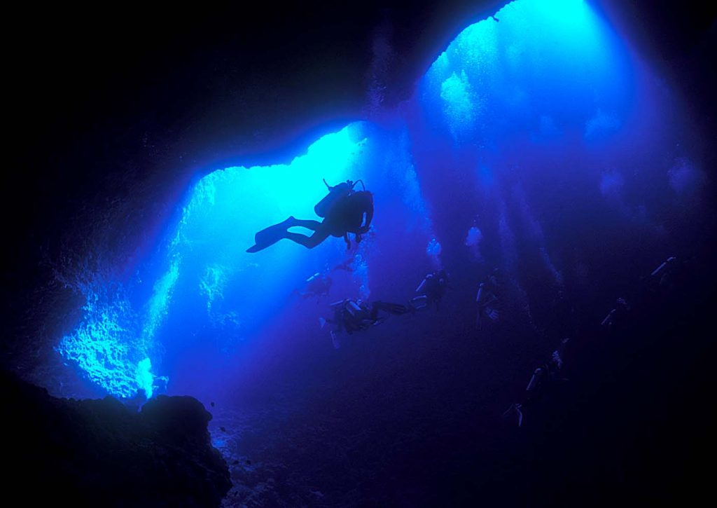 palau_diving_3.1