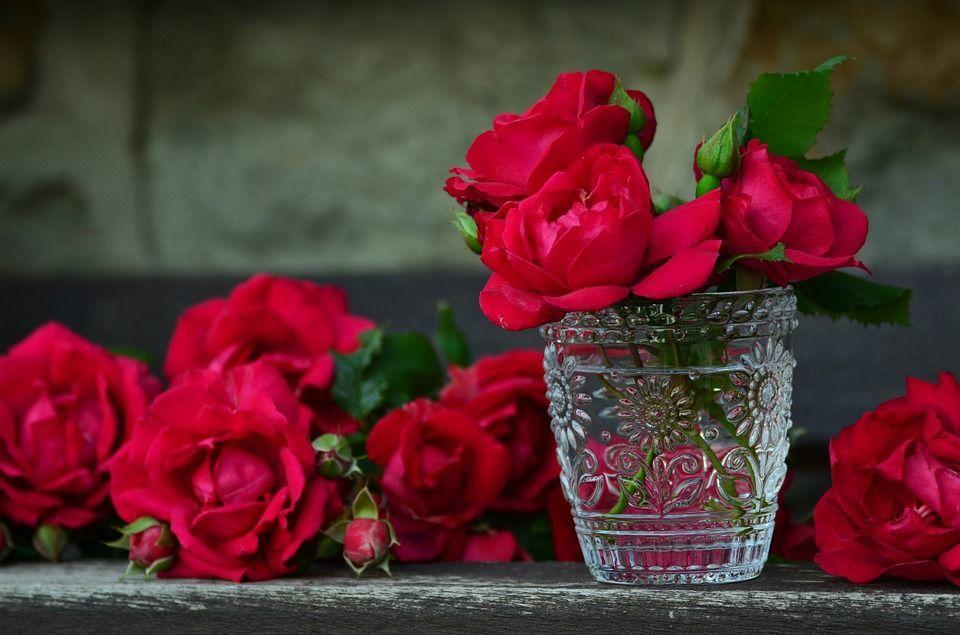 rose_festival_top