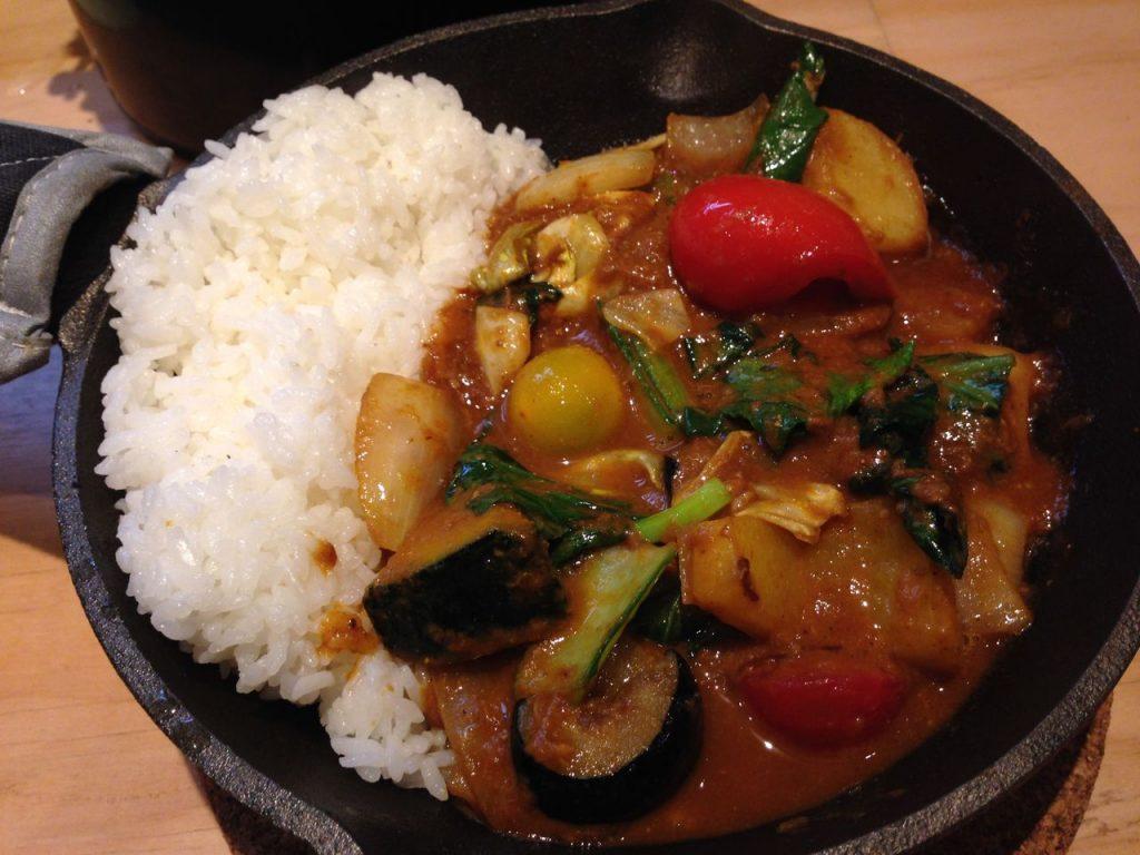 shinagawa_lunch_16.1