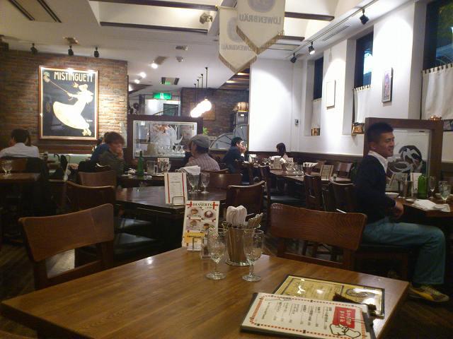 shinagawa_lunch_2.2