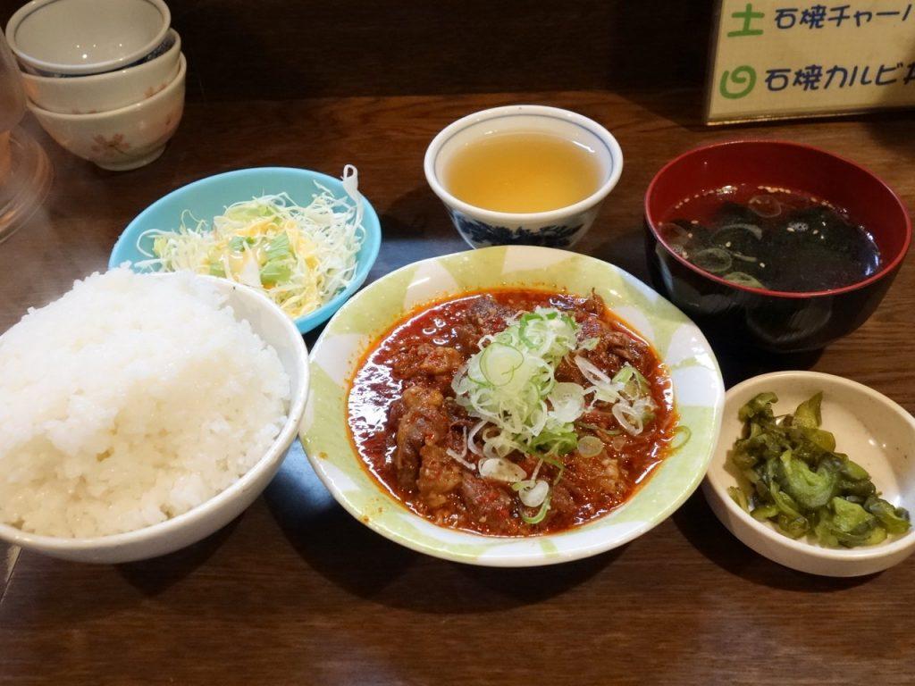 shinagawa_lunch_20.1