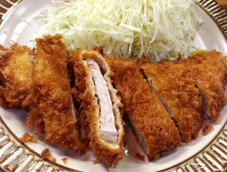 shinagawa_lunch_22.1