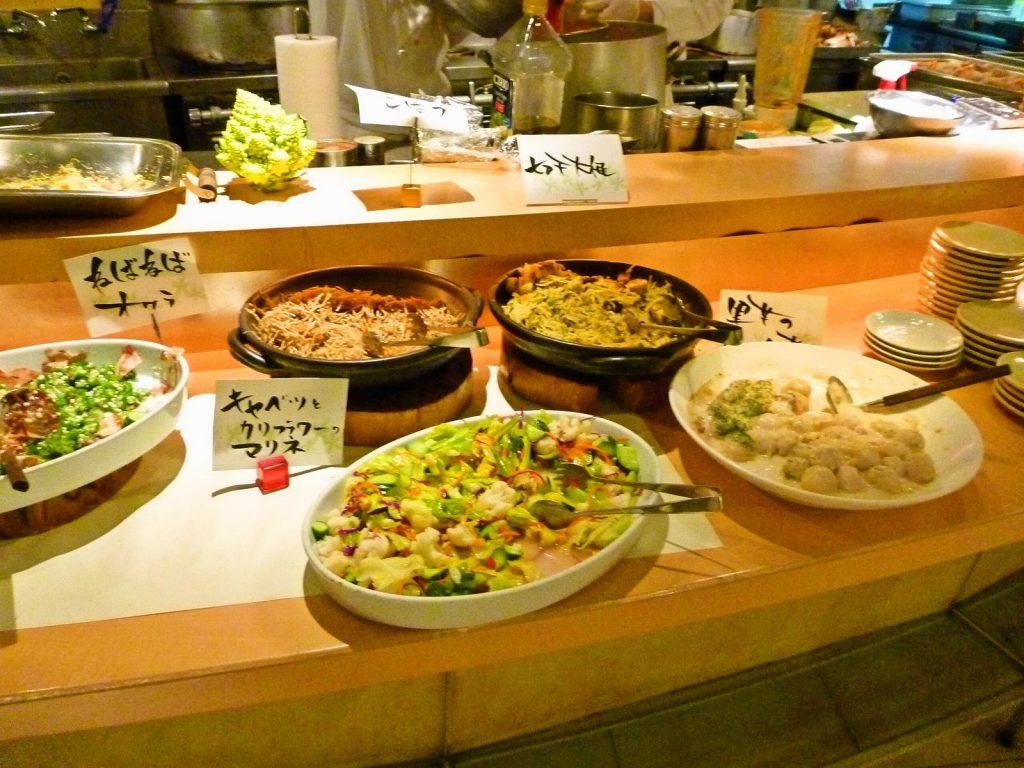 shinjuku_lunch_4.1