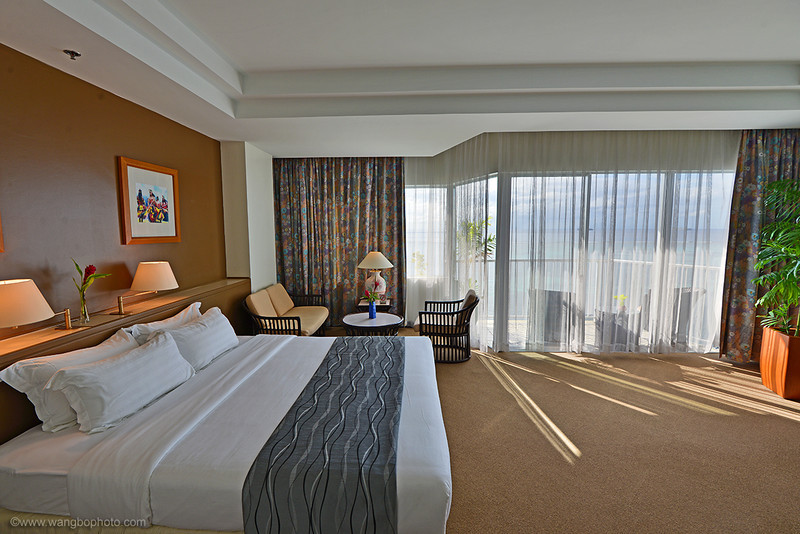 spn_hotel_6.1