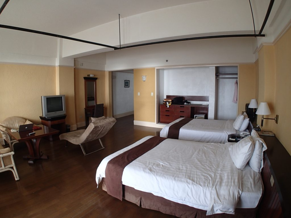 spn_hotel_7.1