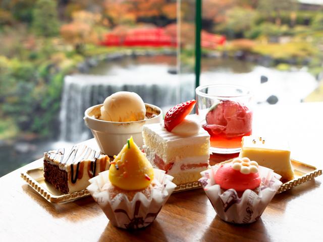 sweets_buffet_1.1
