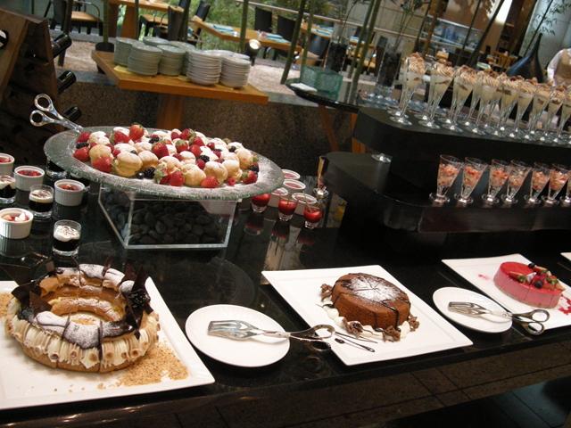 sweets_buffet_2.1