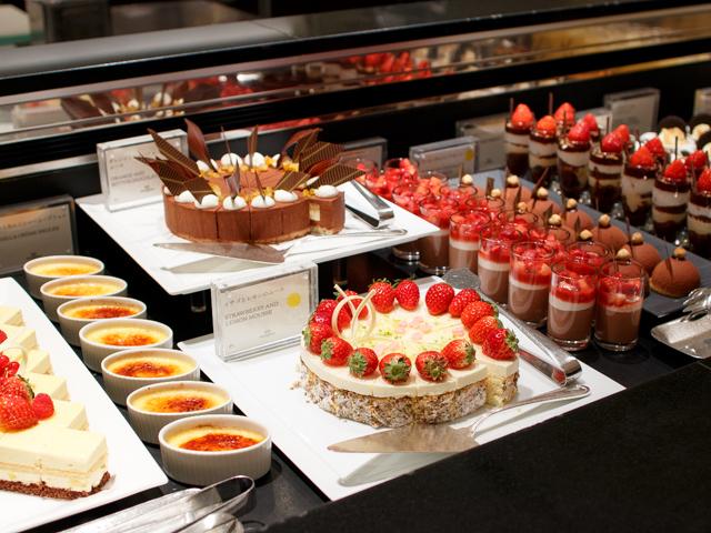 sweets_buffet_4.1
