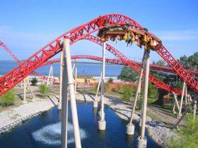 themepark_eye