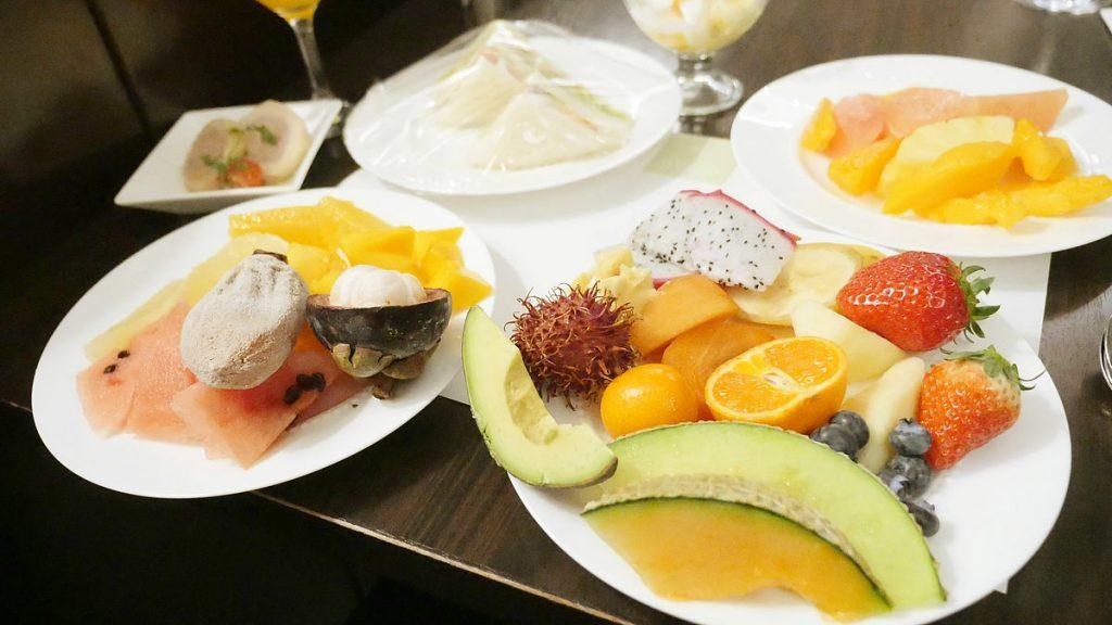 tokyo_fruits_1.2