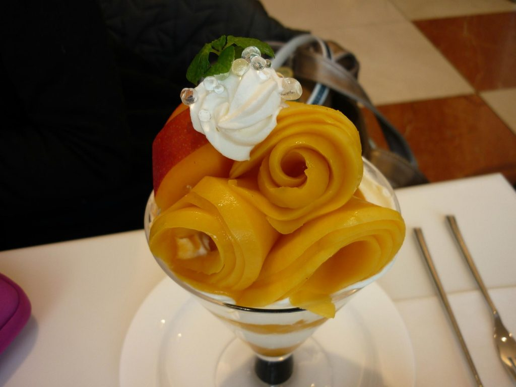 tokyo_fruits_2.2