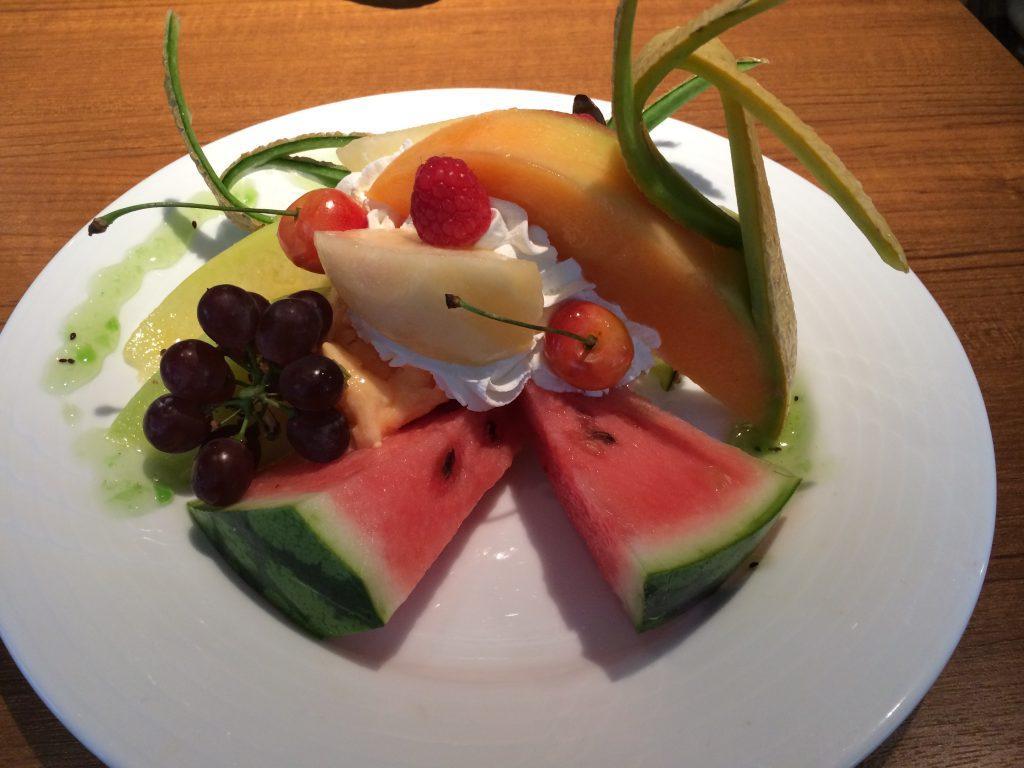 tokyo_fruits_3.1
