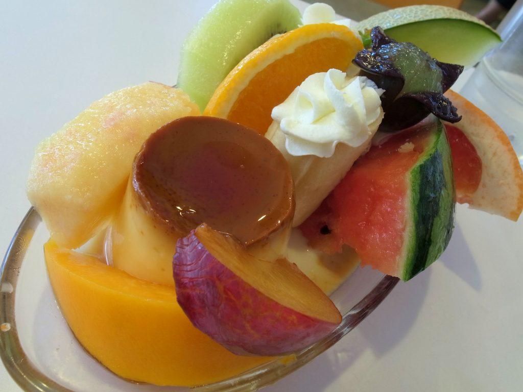 tokyo_fruits_4.1