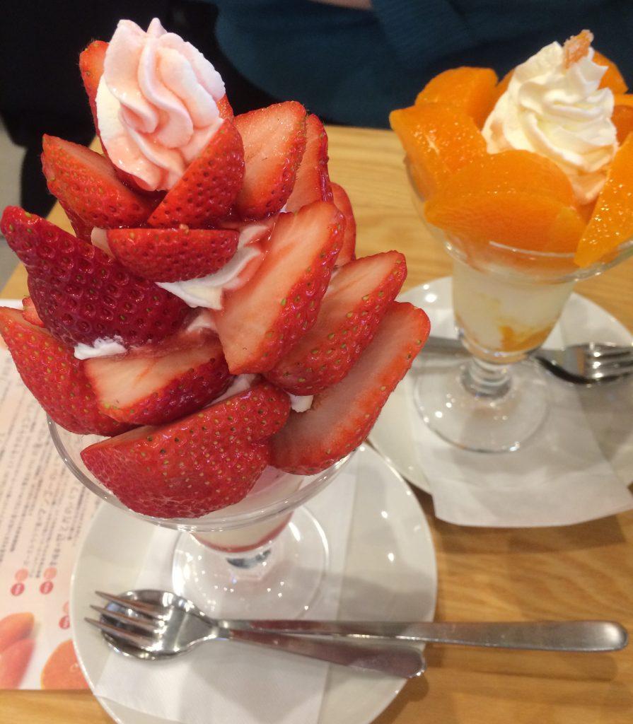 tokyo_fruits_5.2
