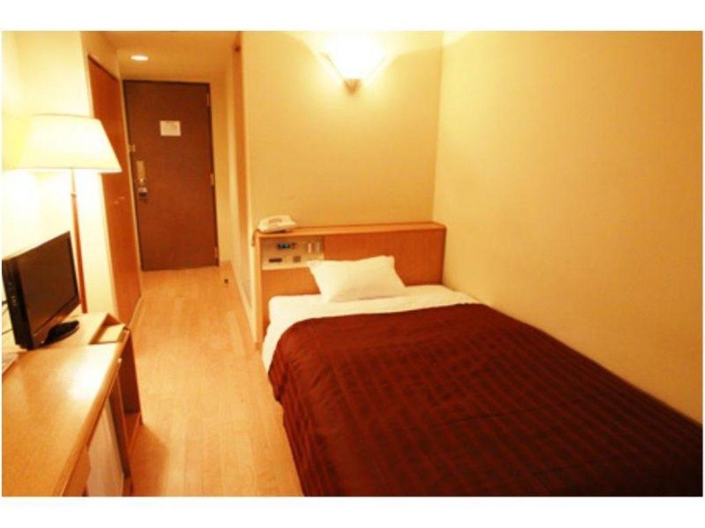 tokyo_hotel_1.2