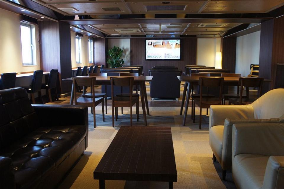tokyo_hotel_2.1