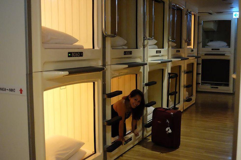 tokyo_hotel_2.2