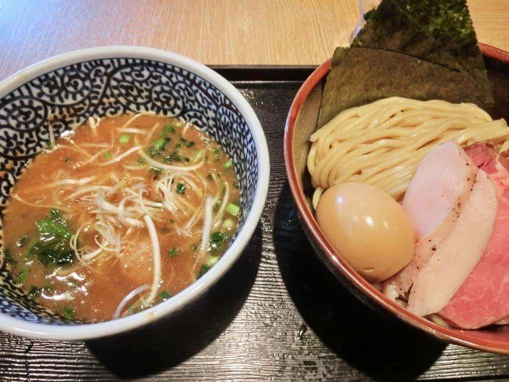 tokyo_ramen_4.1
